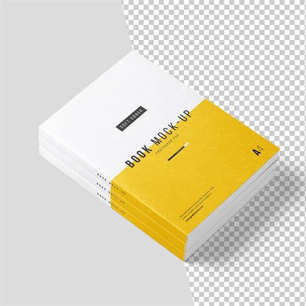 цифровий, чорно-білий, кольоровий, друк, книга, монографія, конференція, А4, статті, видавництво, ISBN