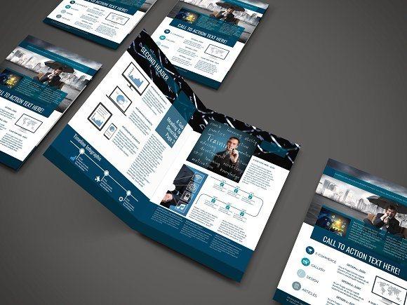 цифровий, чорно-білий, кольоровий, друк, брошура, методичка, меню, буклет, конференція, А4, статті, видавництво