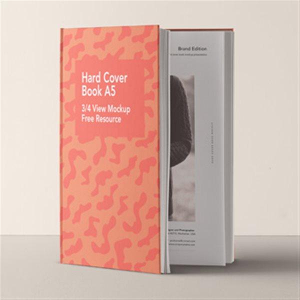 цифровий, чорно-білий, кольоровий, друк, книга, монографія, конференція, А5, статті, видавництво, ISBN