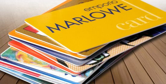 сувенір, продукція, пластикова, картка, друк, пластик, посвідчення, постійного, клієнта, візитка, карта