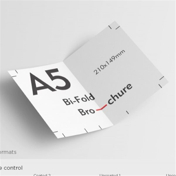 цифровий, чорно-білий, кольоровий, друк, брошура, методичка, меню, буклет, конференція, А5, статті, видавництво